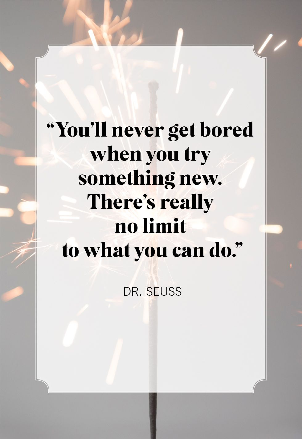 35 Best New Year Quotes For 2021 Inspirational New Year S Eve Quotes