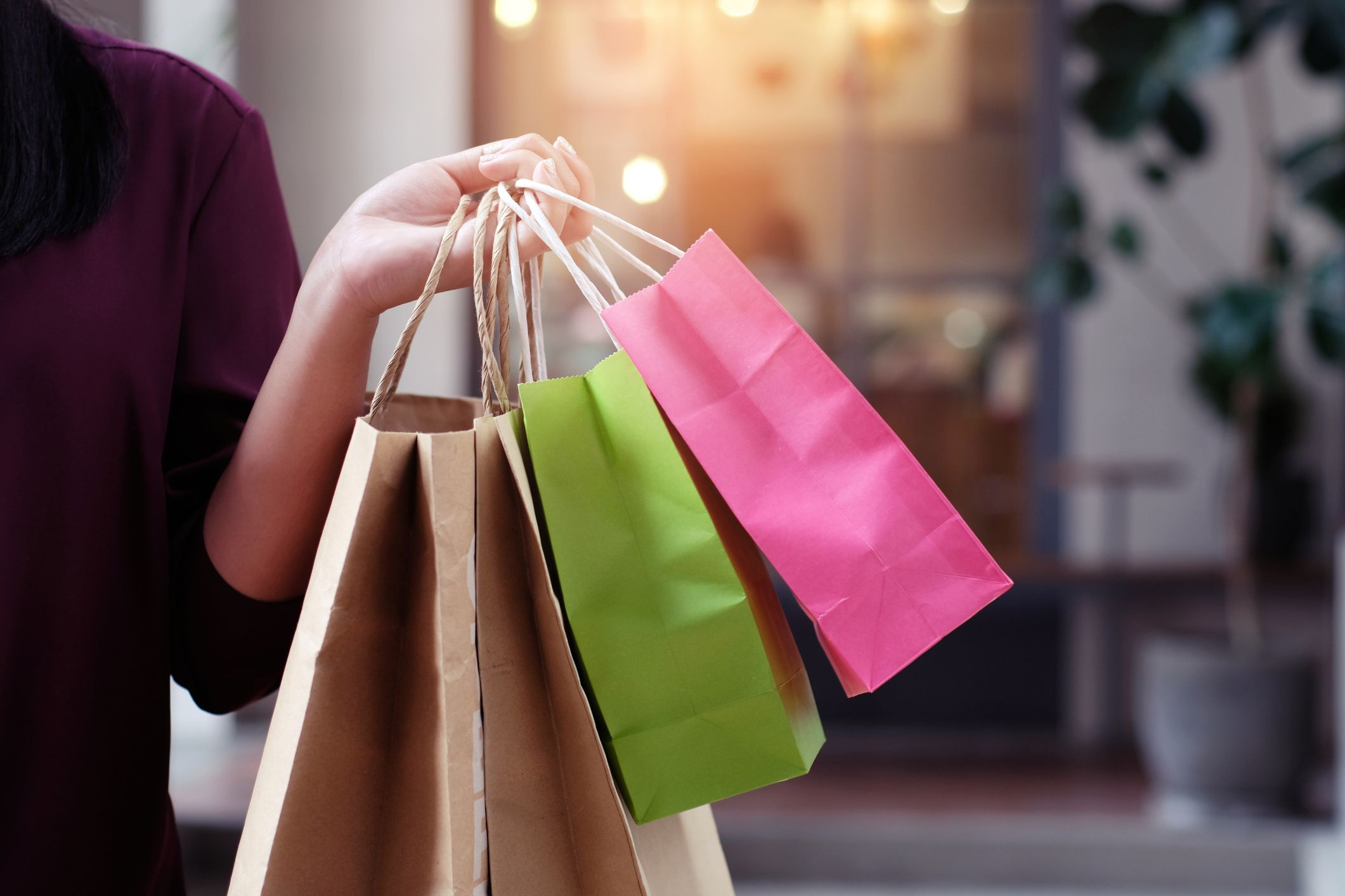 These Are the Best New Year Sales to Shop in 2020