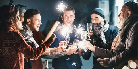 33 best new year s movies films to watch new year s eve or new year s day films to watch new year s eve or new