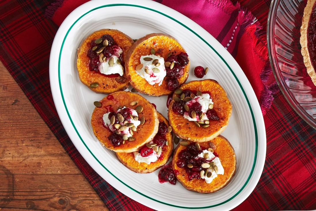 50 Best New Years Eve Dinner Ideas , New Years Eve Food Recipes