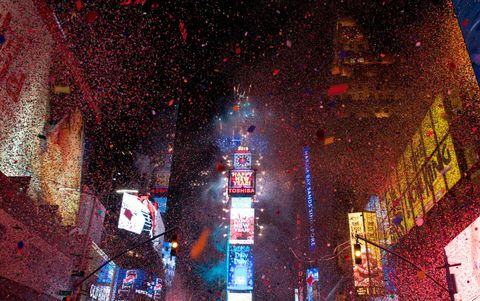 New Years Rockin Eve 2020.How To Watch 2020 New Year S Eve Ball Drop Live Stream
