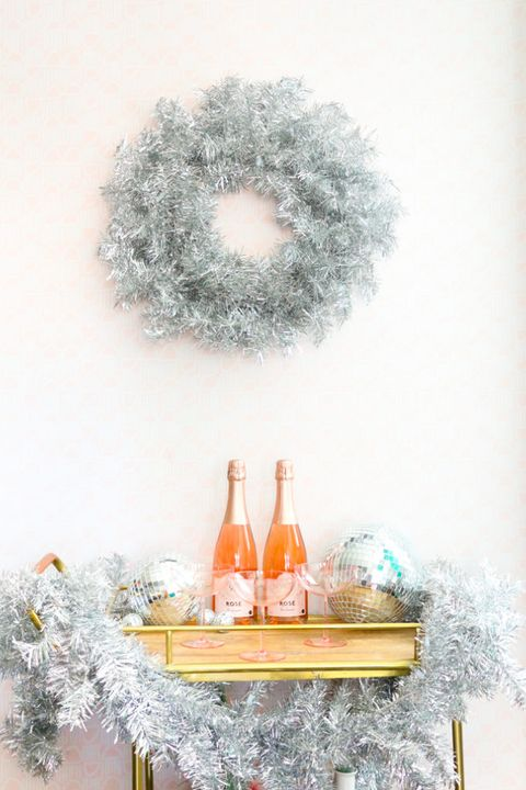 17 Best New Year's Eve Party Ideas - NYE Party Food, Fun ...
