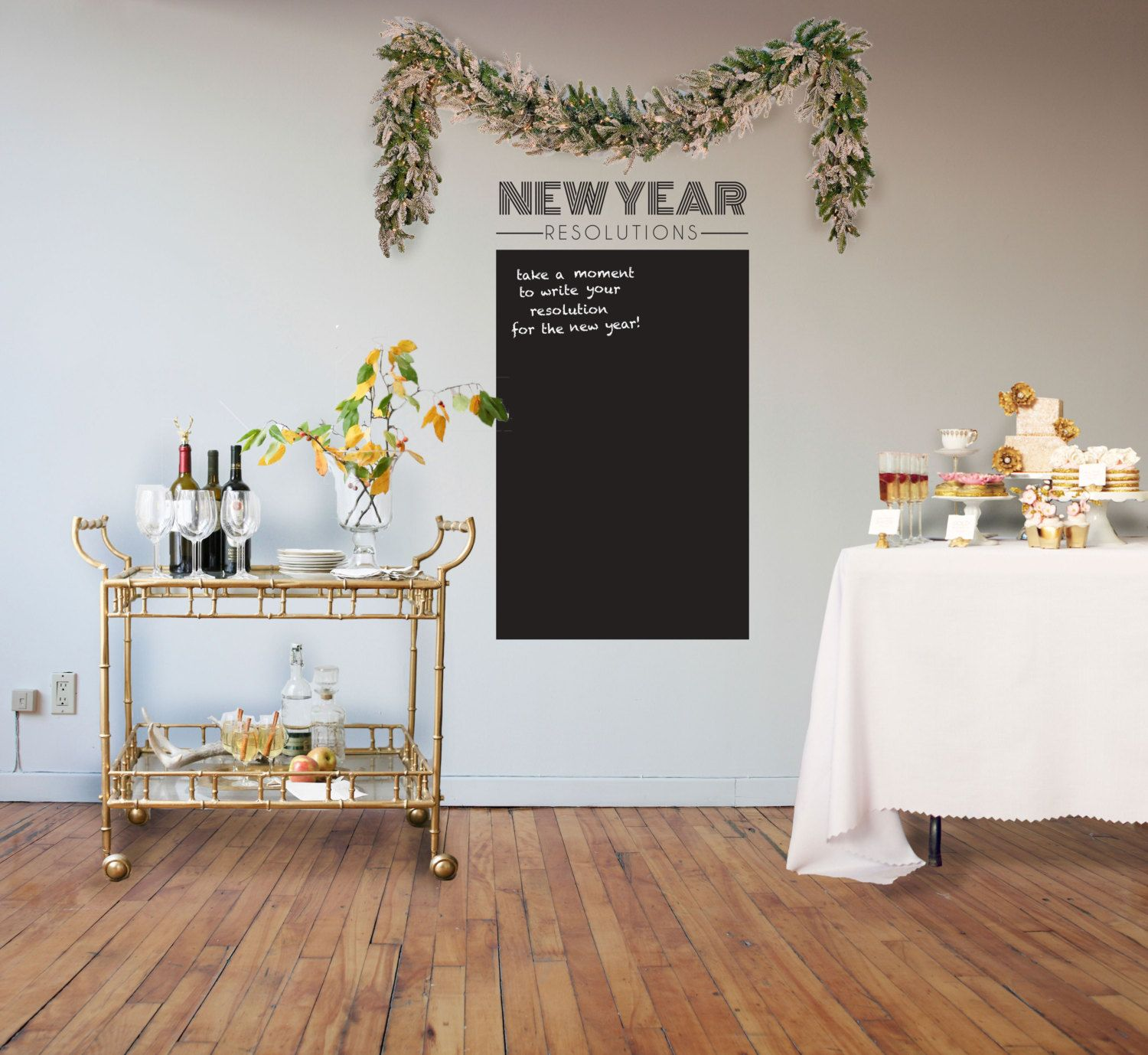 20 best new years eve party decorations for a dazzling 2019