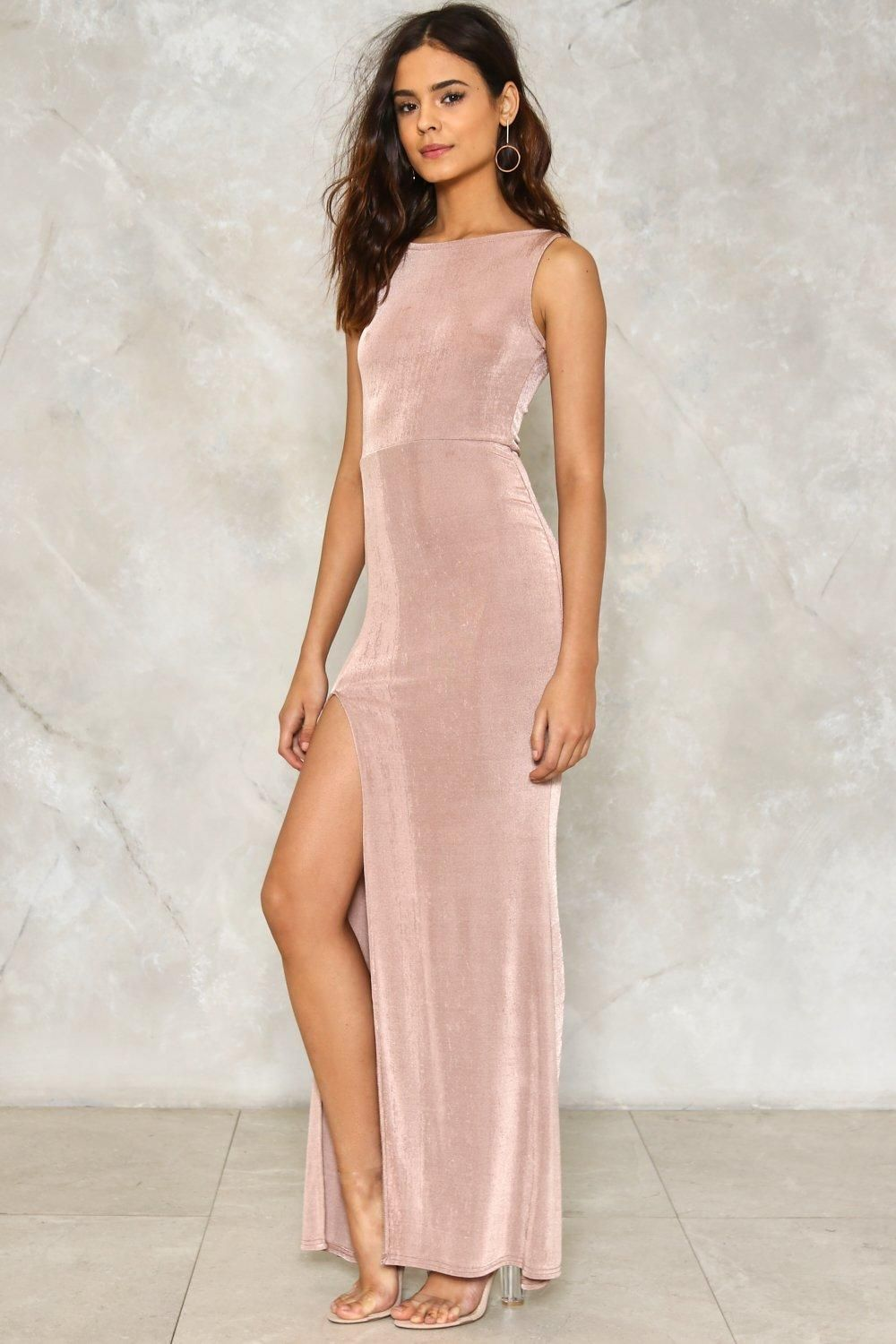 best new year's eve party dresses - stylish designer dress ideas