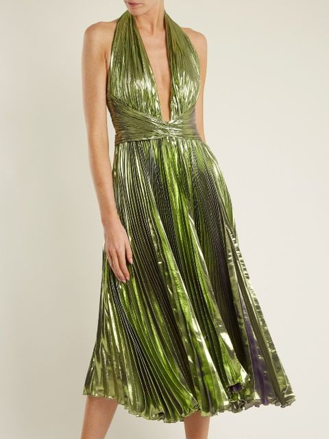 Best New Year\'s Eve Party Dresses - Stylish Designer Dress Ideas for ...