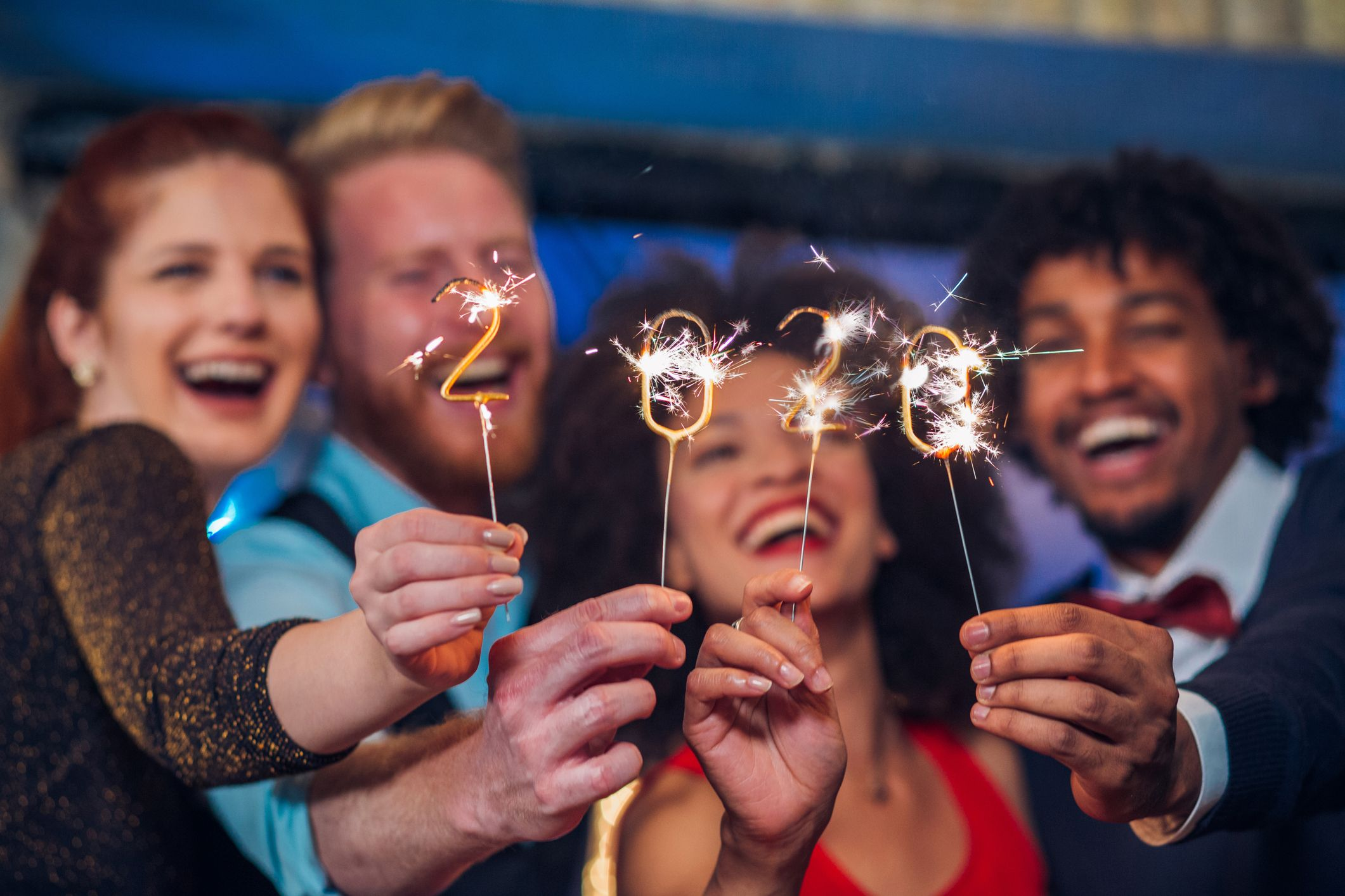 20 Best New Year S Eve Party Ideas In 2020 Fun New Year S Eve Party Themes