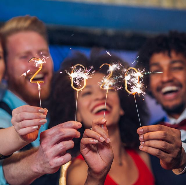 20 best new year s eve party ideas in 2020 fun new year s eve party themes eve party ideas in 2020