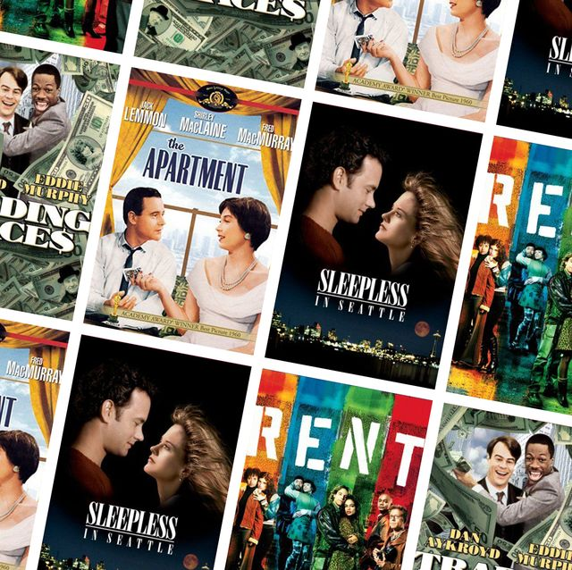 33 Best New Year S Movies Films To Watch New Year S Eve Or New Year S Day