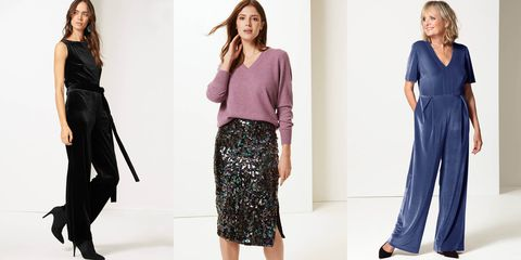 288169535acf The best New Year's Eve outfits
