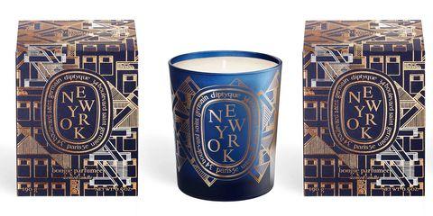 Font, Drinkware, Design, Tableware, Mug, Pattern, Porcelain, Calligraphy, Drink, Ceramic,