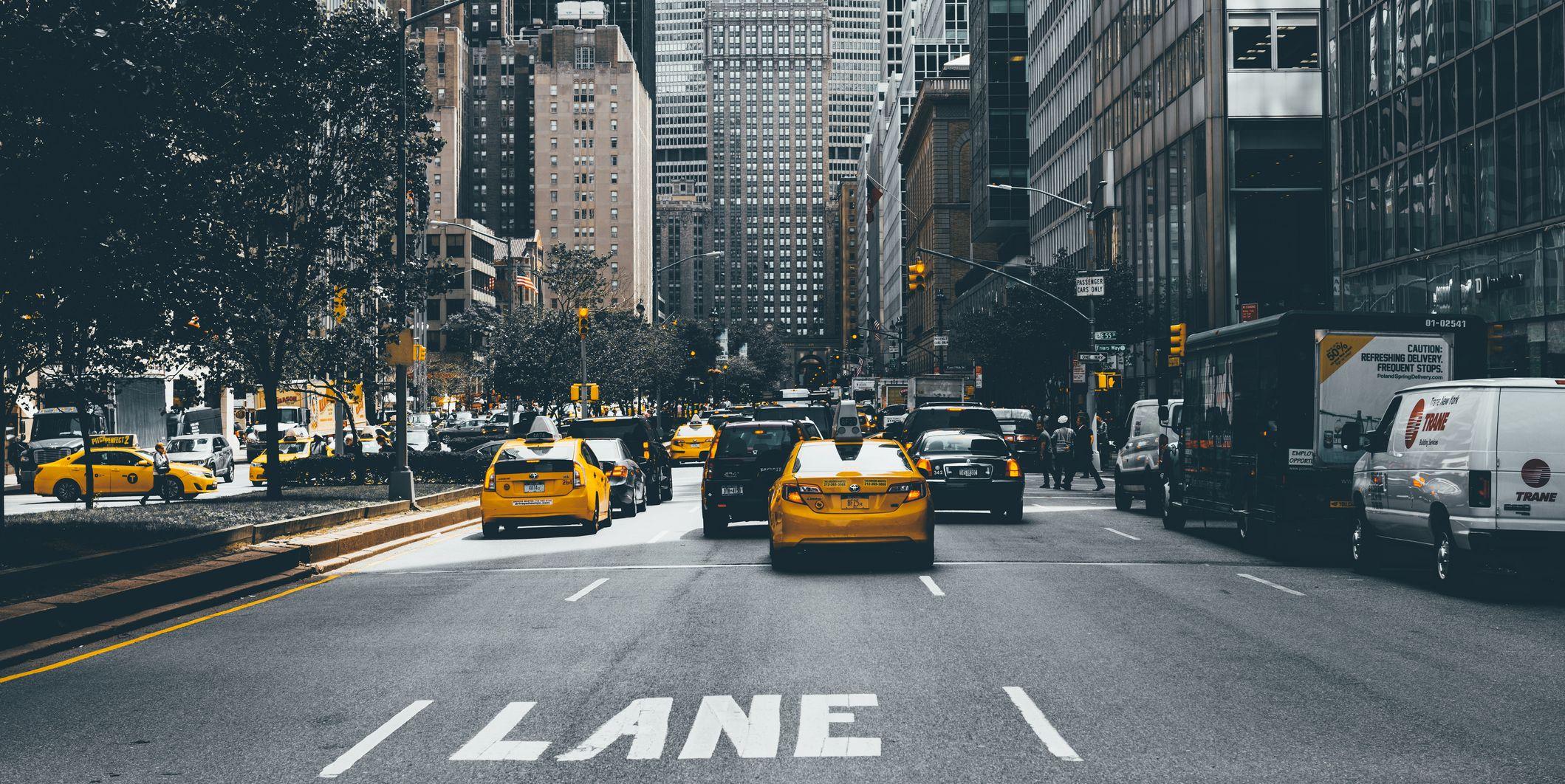 beste restaurants, New York, Times, New York Times, restaurants, New York, hotspots