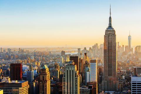 best hotel deals new york city