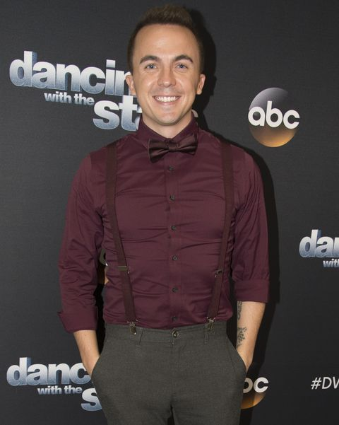 """ABC's """"Dancing With the Stars"""" - Season 27 - Week Two"""
