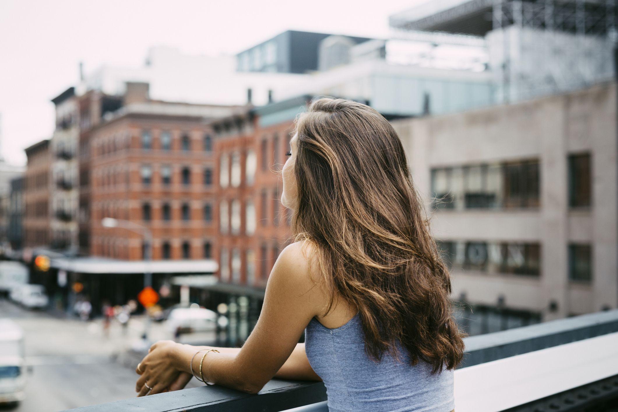 14 Caramel Hair Colors You Can Wear Through All the Seasons