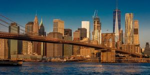A New York puoi fare esperienze uniche