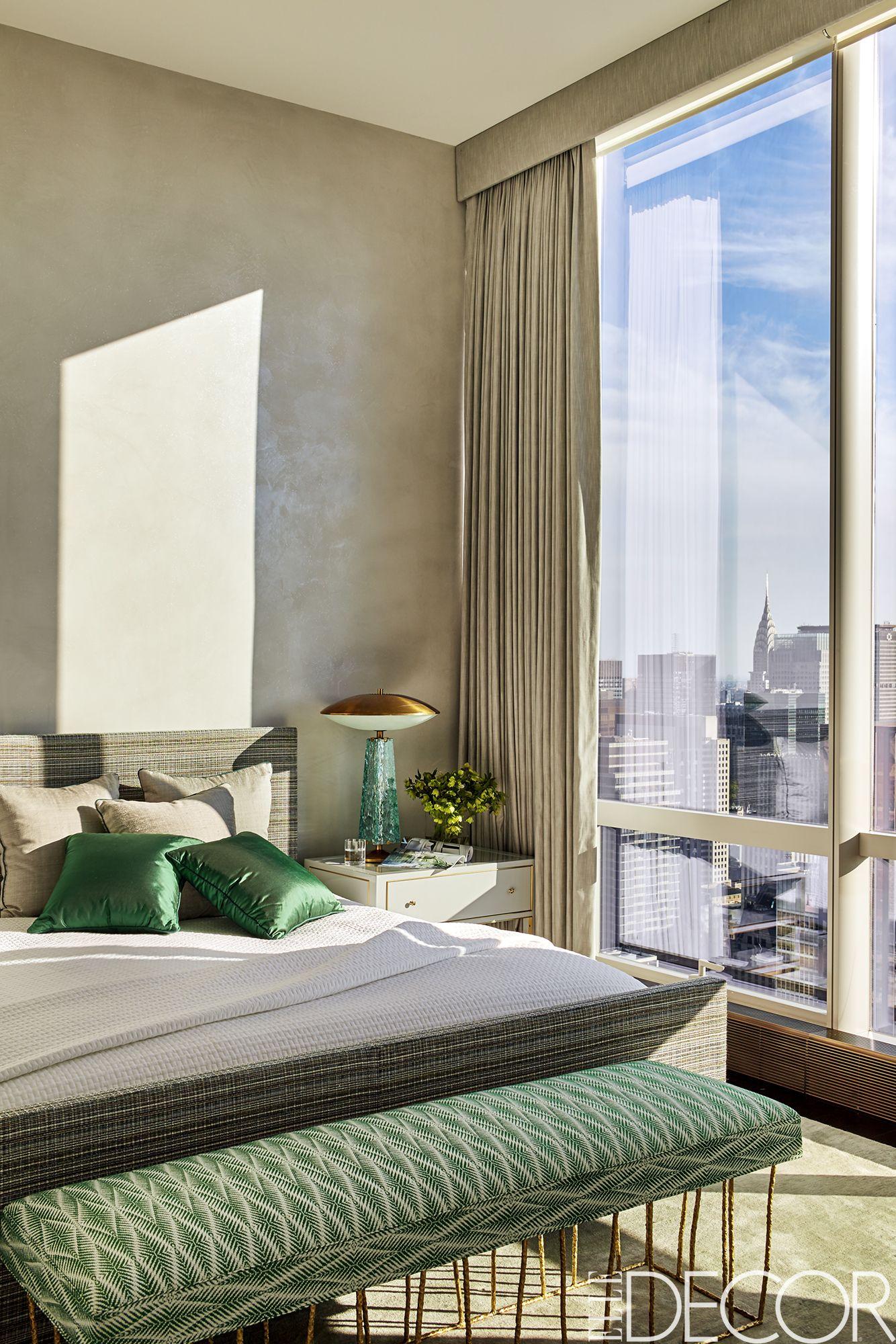 . 30 Bedroom Lighting Ideas   Best Lights for Bedrooms