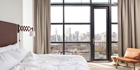 New York design week - Elle Decor