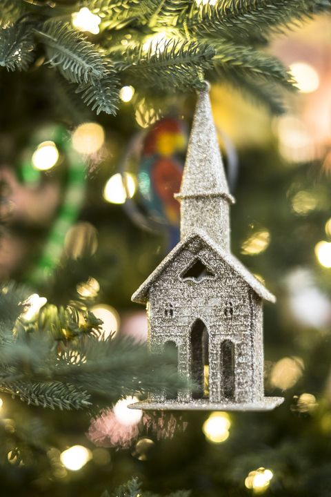 Is Christmas In The Bible.20 Christmas Bible Verses For Christmas 2018 Religious