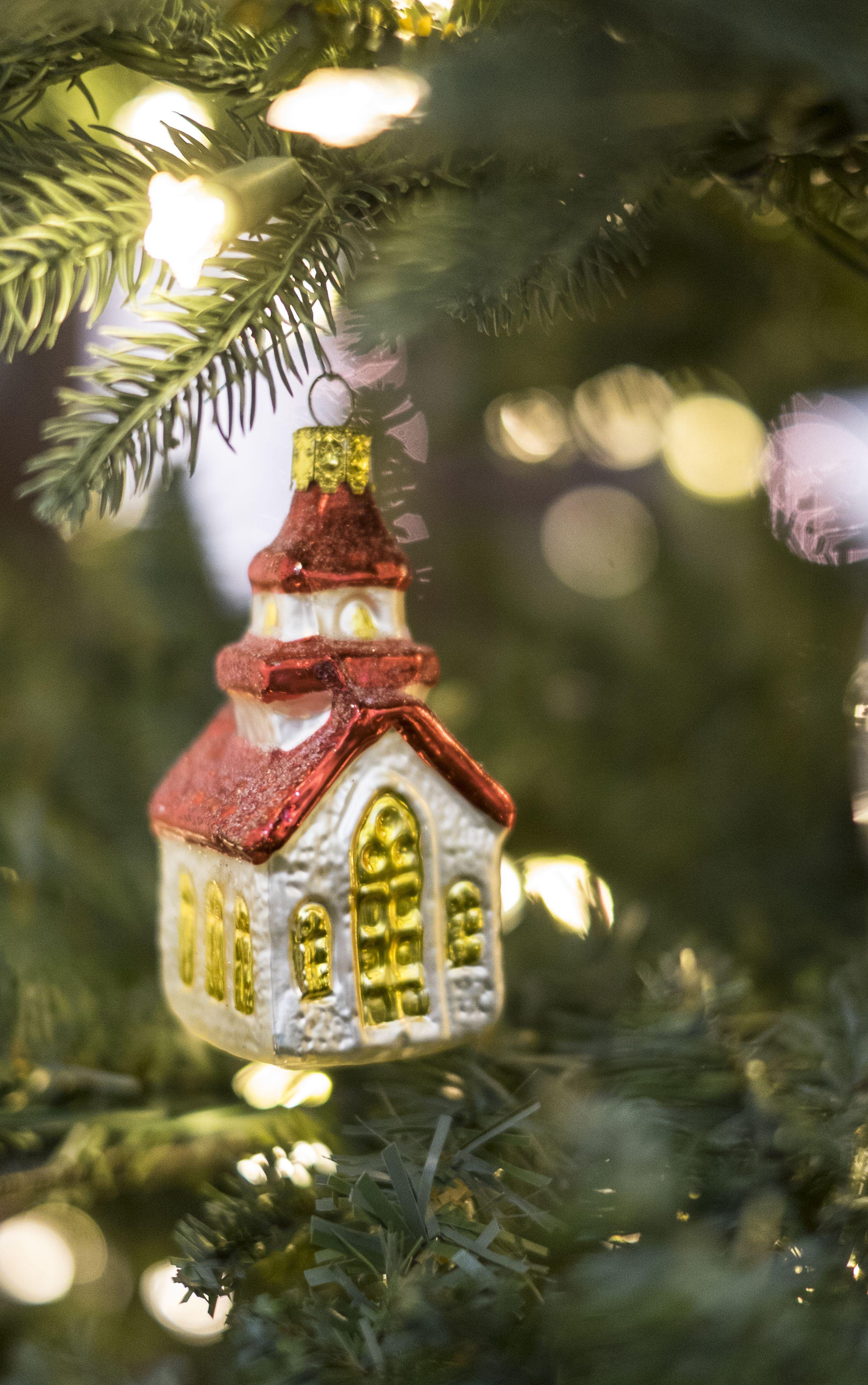 Christmas Blessing Poem.16 Best Christmas Prayers Family Prayers For Christmas