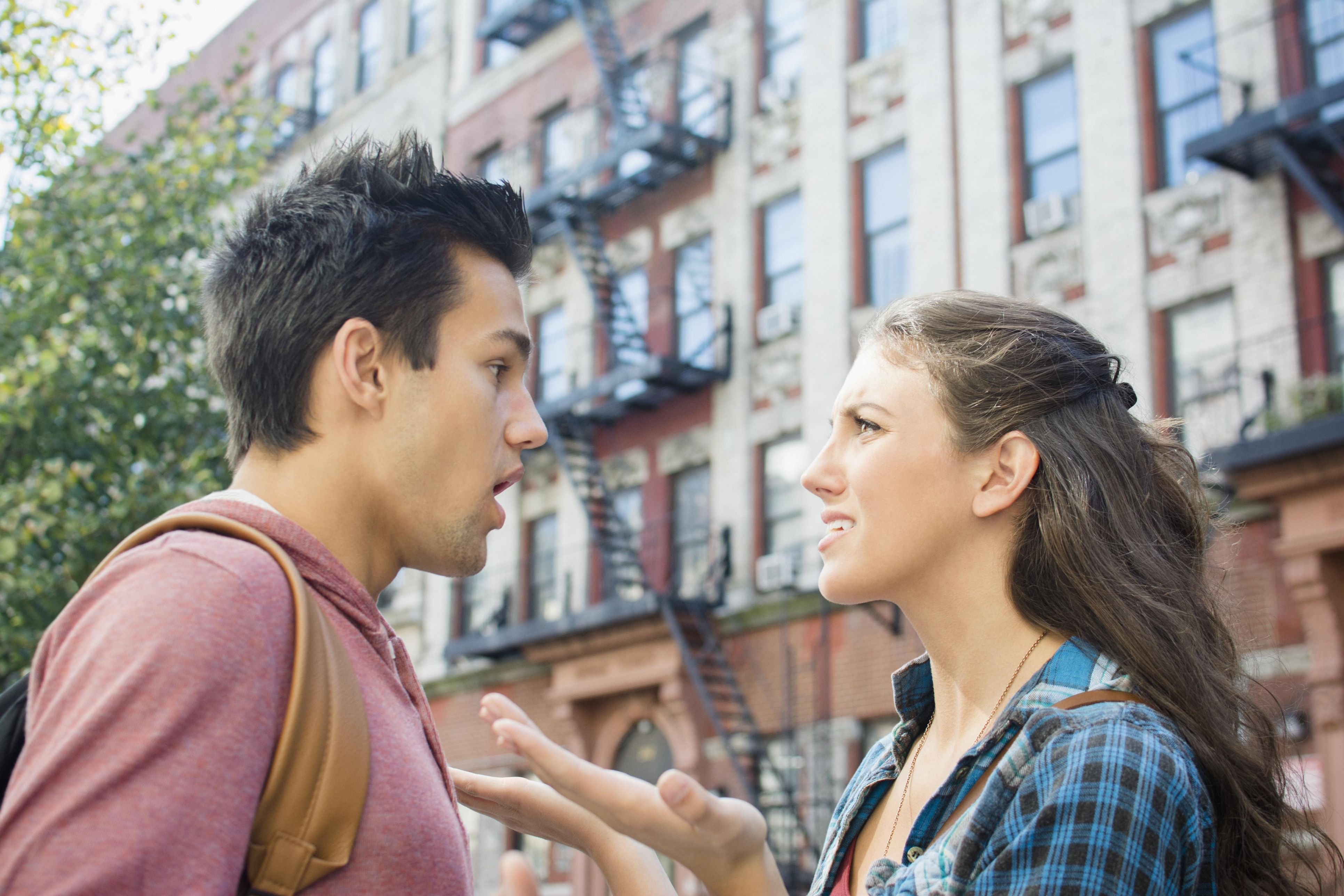 dating in New York City advies Chengdu dating sites