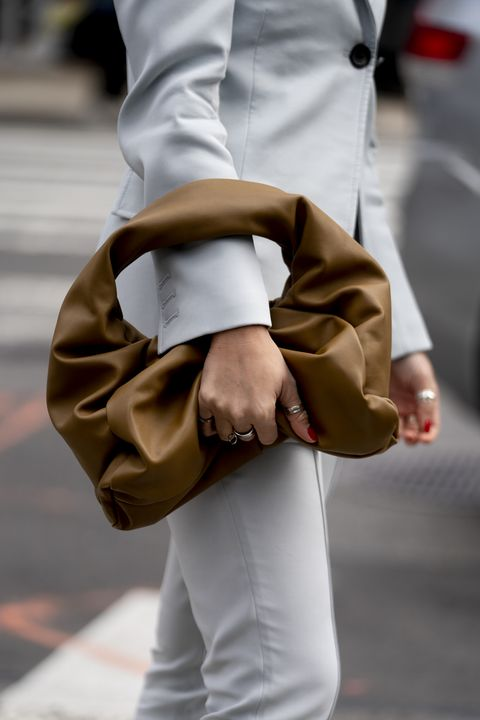 street style details fashion week