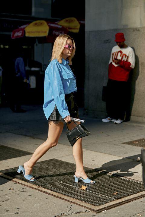 Photograph, Street fashion, Fashion, Snapshot, Leg, Human leg, Beauty, Footwear, Street, Infrastructure,