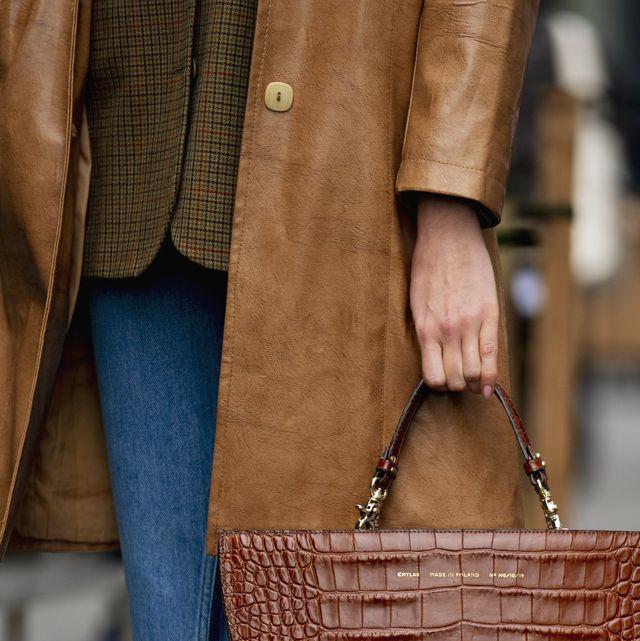giacche moda 2021