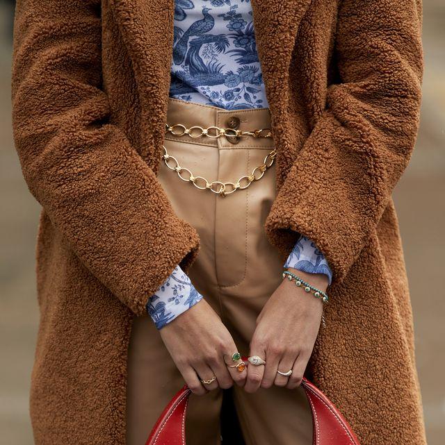 moda cappotti 2021, cappotti 2021, cappotti moda 2021, cappottino di lana, cappottino in panno, cappotti donna cammello, cappotti donna corti, cappotti donna fantasia, cappotti donna marroni, cappotti donna neri, cappotti donna stile inglese, cappotti, cappotti avvitati, cappotti colorati, cappotti donna vendita online, cappotti in offerta on line, cappotti in vendita, cappotti in vendita on line, cappotto donna desigual