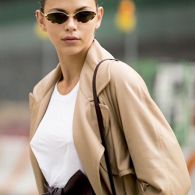 abiti moda vintage online