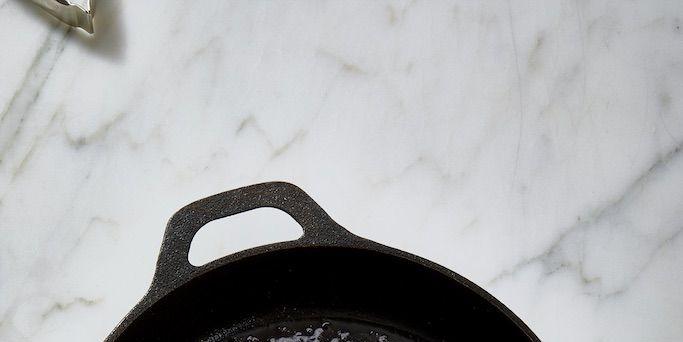 83 Easy Steak Dinner Recipes