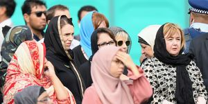 Christchurch Marks One Week Since Deadly Mosque Attacks