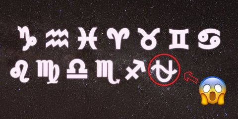 e34d52b83a81 Everything You Need to Know About the Controversial 13th Zodiac Sign