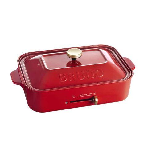 全聯集點換購日本「bruno」回歸!8款粉嫩料理神器一定要換到