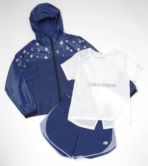 Clothing, Blue, Outerwear, Product, Hood, Jacket, Hoodie, Sleeve, Sportswear, Jersey,