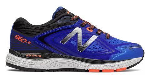 729db1bcc8697 Best Kids  Running Shoes 2019