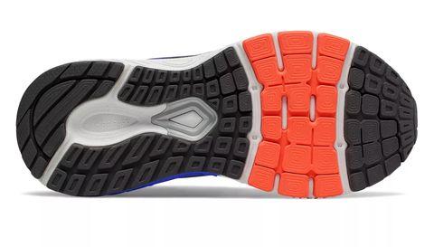 Footwear, Shoe, Orange, Nike free, Synthetic rubber, Sneakers, Running shoe, Sportswear, Athletic shoe, Outdoor shoe,