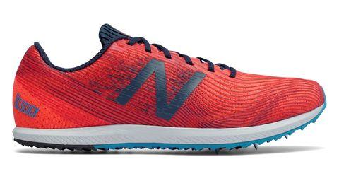 Shoe, Footwear, Outdoor shoe, Running shoe, Orange, Walking shoe, Turquoise, Sneakers, Blue, Nike free,