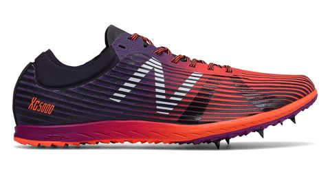 Cross Country Spikes - Best Cross Country Shoes 2018 7d4828acc321