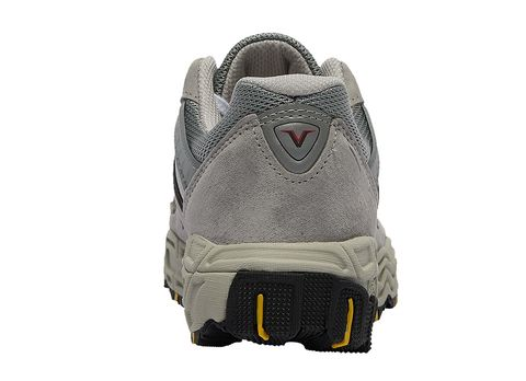 Footwear, Shoe, Outdoor shoe, Hiking boot, Athletic shoe, Hiking shoe, Sportswear,