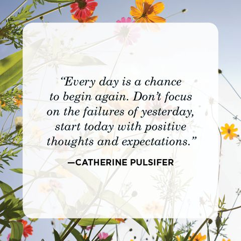 25 New Beginnings Quotes - Inspirational Quotes About ...