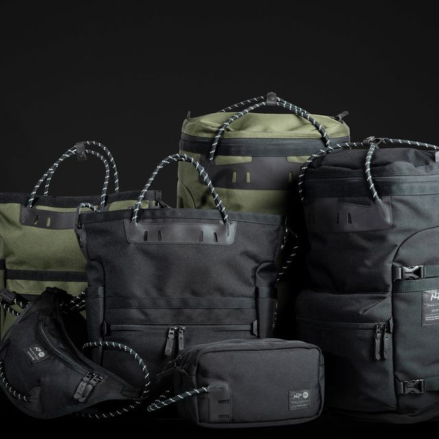 new life bags