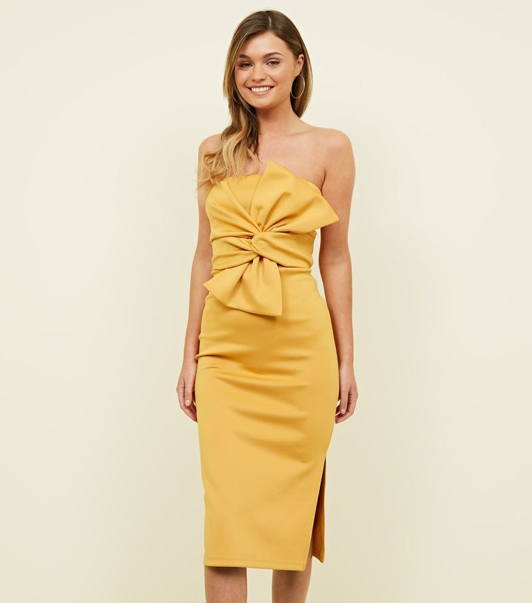 Affordable Wedding Guest Dresses: Best Cheap Wedding Guest Dresses For A Summer Wedding