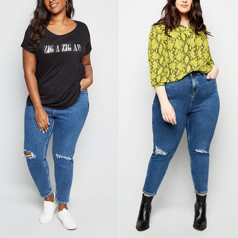 5db02179fc68d1 Plus Size Clothing - The 11 Best Shops for Curvy Girls