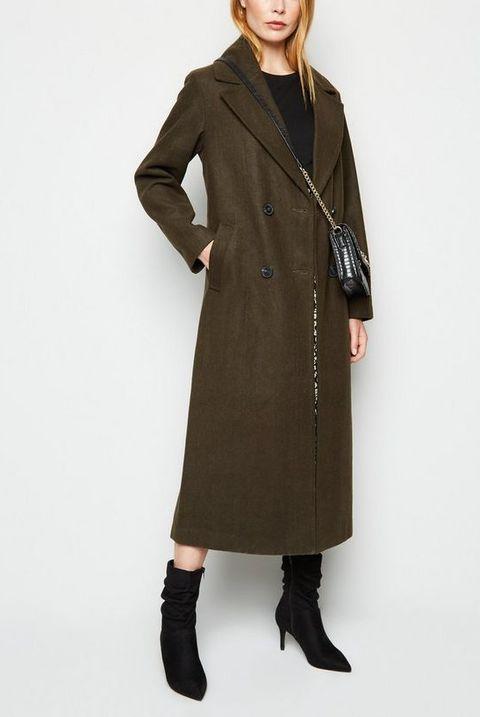 22571b2e Best winter coats 2019