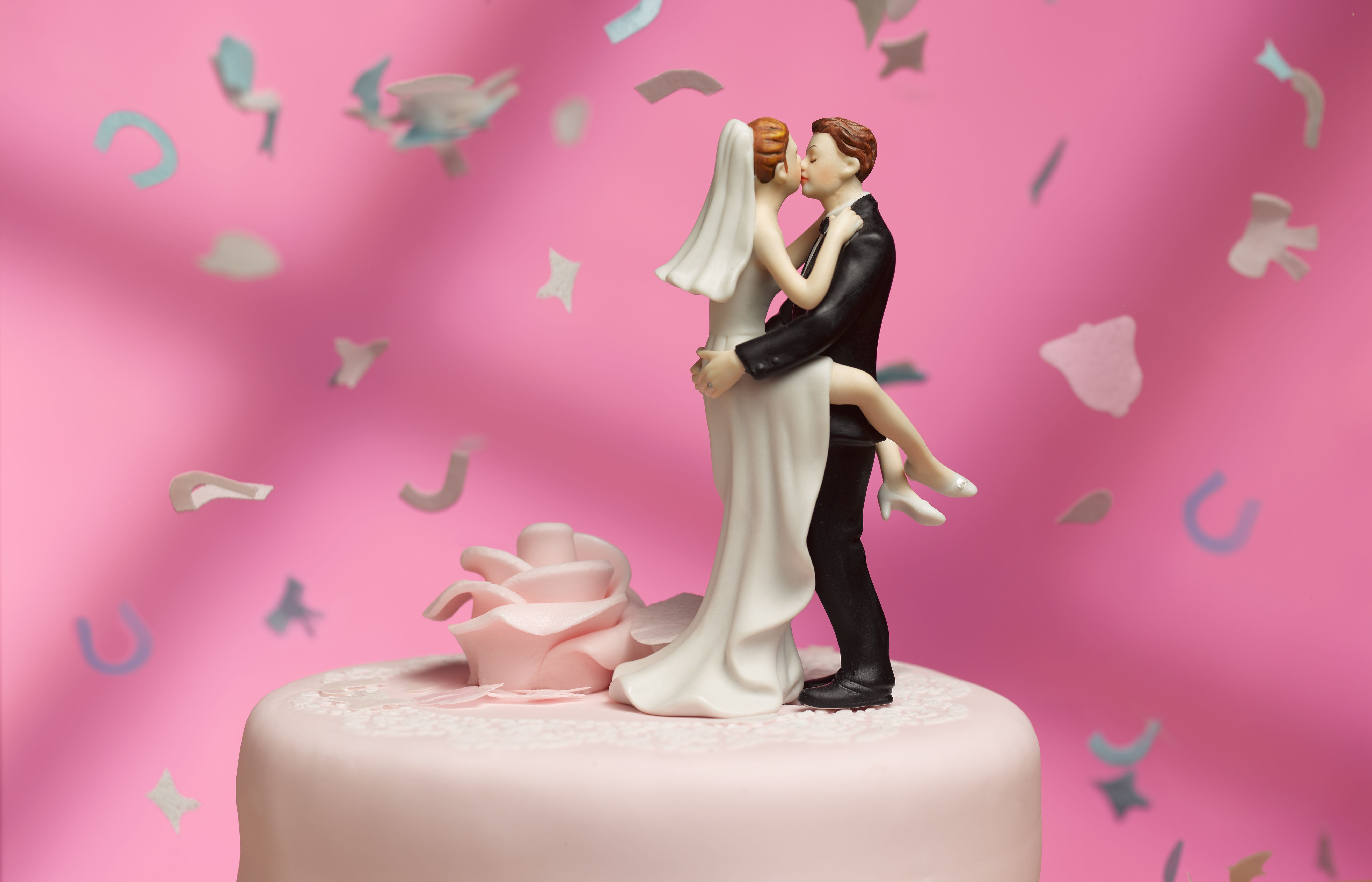 Being In a Happy Marriage Could Slash Your Risk of Dementia By 40%