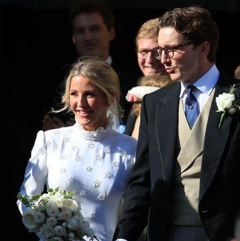 Formal wear, Suit, Event, Ceremony, Wedding, Marriage, Fashion, Dress, Tuxedo, Smile,
