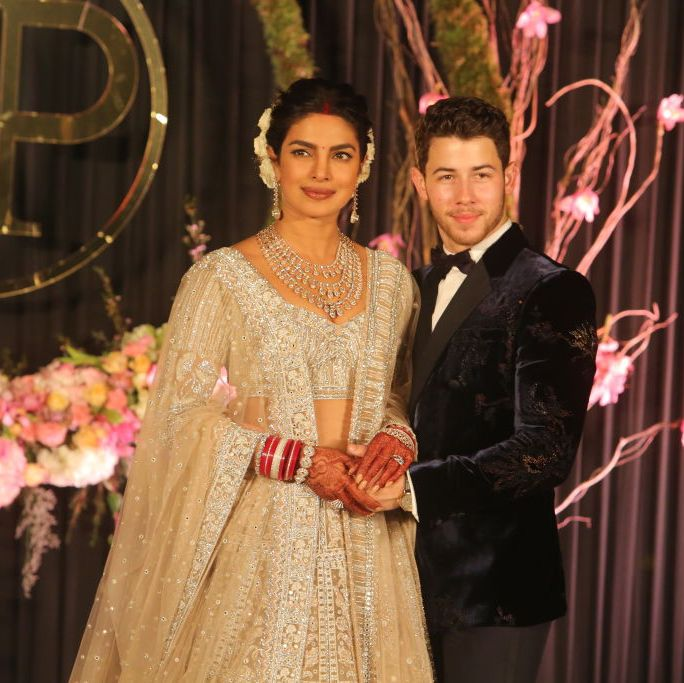 Nick Jonas Is So Excited About Having Kids with Priyanka Chopra