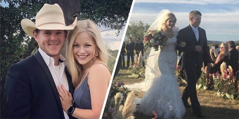Image result for Newly Weds Die In Helicopter Crash After Wedding