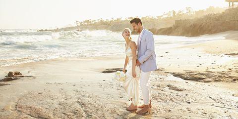 bruiloft-organiseren