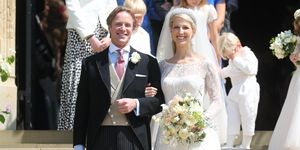 gabriella windsor wedding tiara